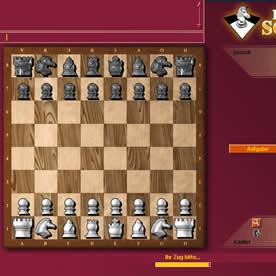 Schach Live
