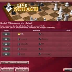 schach online gegen andere